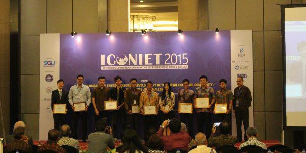 ICONIET_2015_1 (4)